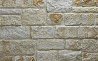 Veneerstone Archives Brick America