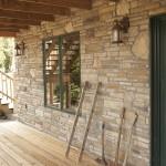 Austin Stone: Mineral County