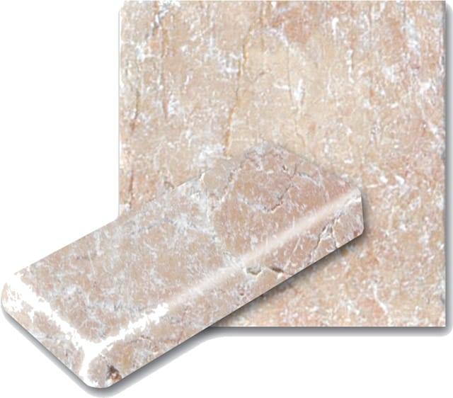 Marble - Brick America