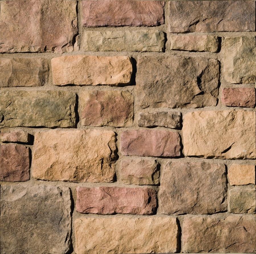 Limestone Brick America