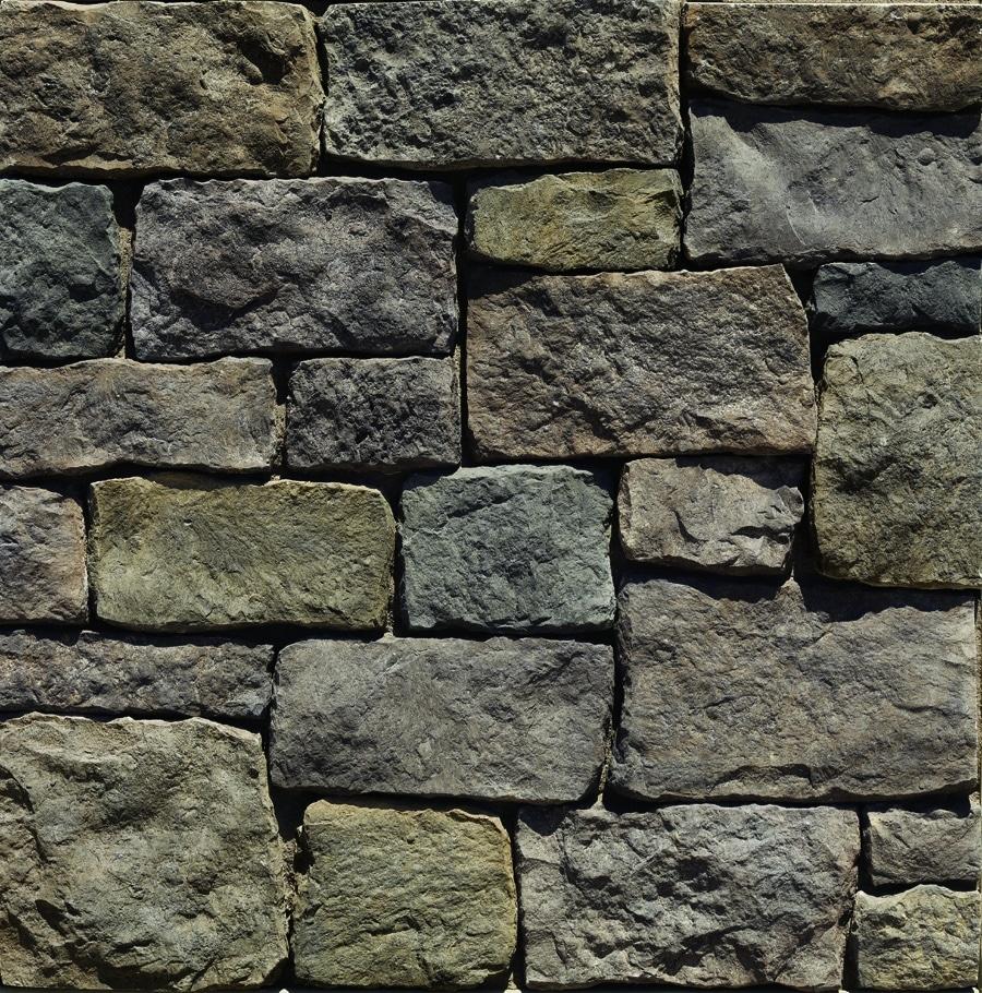 Roughcut Brick America