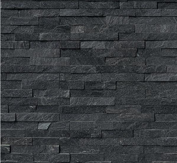 Ledgestone Color Options Brickamerica