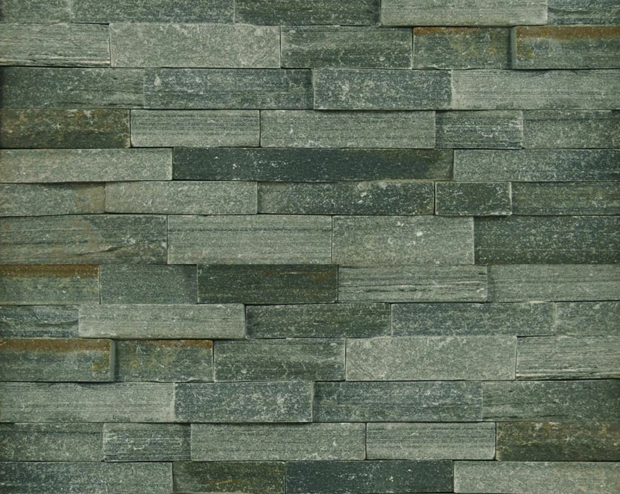 Ledgestone Color Options Brickamerica