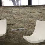 Montana Cut Stone: Mesa Gray
