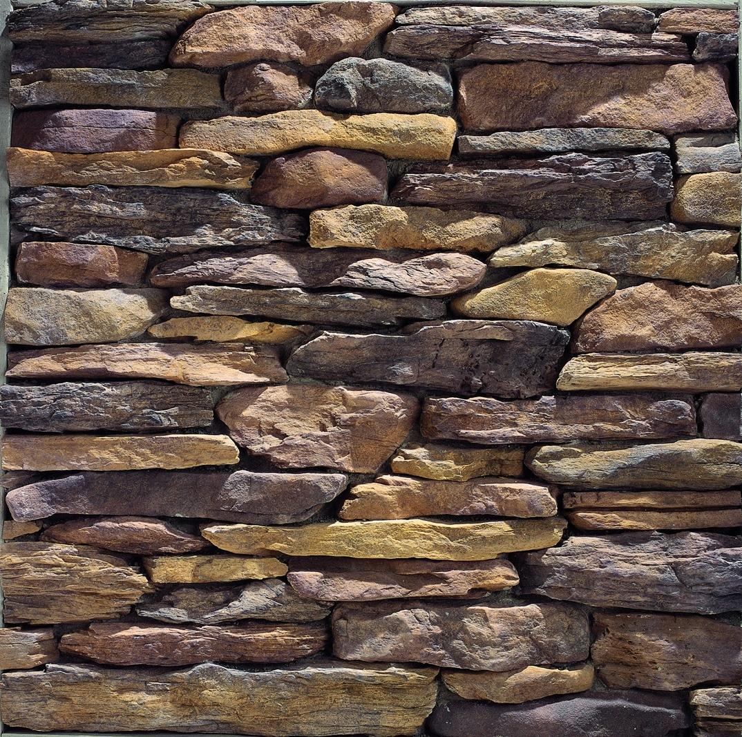Bluffstone Brick America
