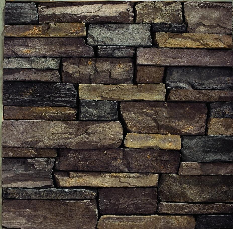 Cliffstone Brick America