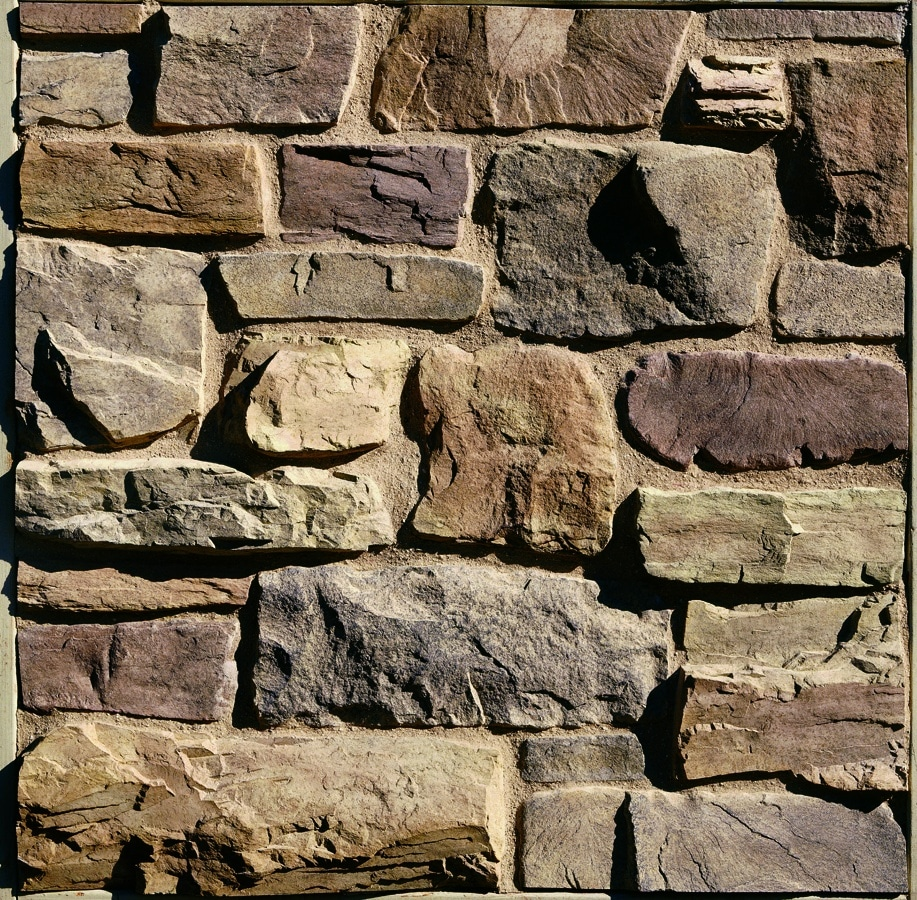 Cypress Ridge Brick America