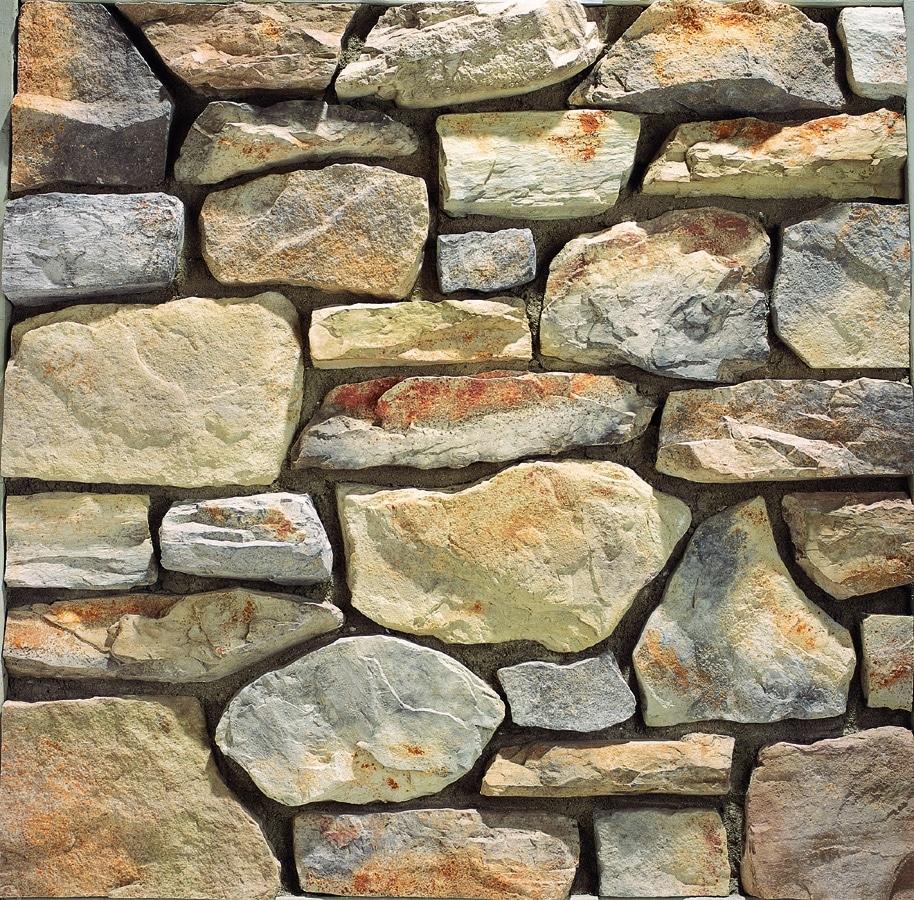 Hillstone Brick America