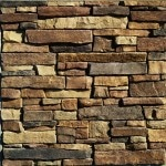 RUSSET Mountain Ledge Panels