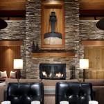 Elddorado Stone: Sequoia Rustic Ledge
