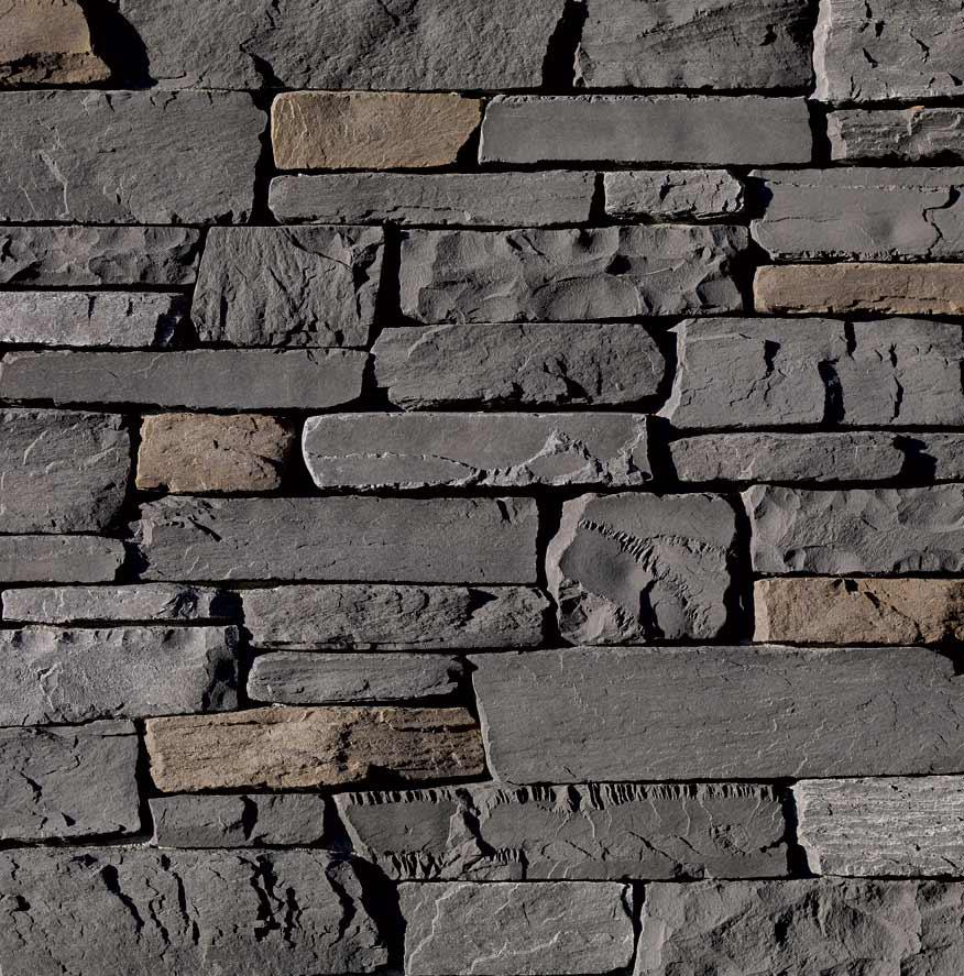 Cliffstone brick america for American brick and stone