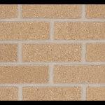 Questa Face Brick