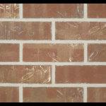 Yorktown Face Brick