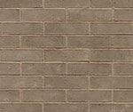 City Blend King Thin Brick