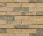Oaks Blend King Thin Brick