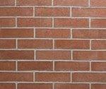 Red King Thin Brick