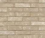 Winter Blend King Thin Brick