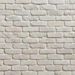 Koni Brick Blanc