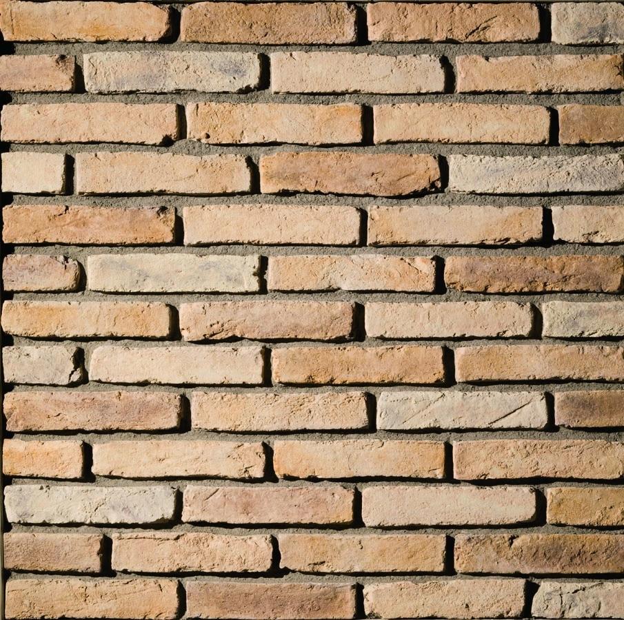 Tundrabrick: Brick America