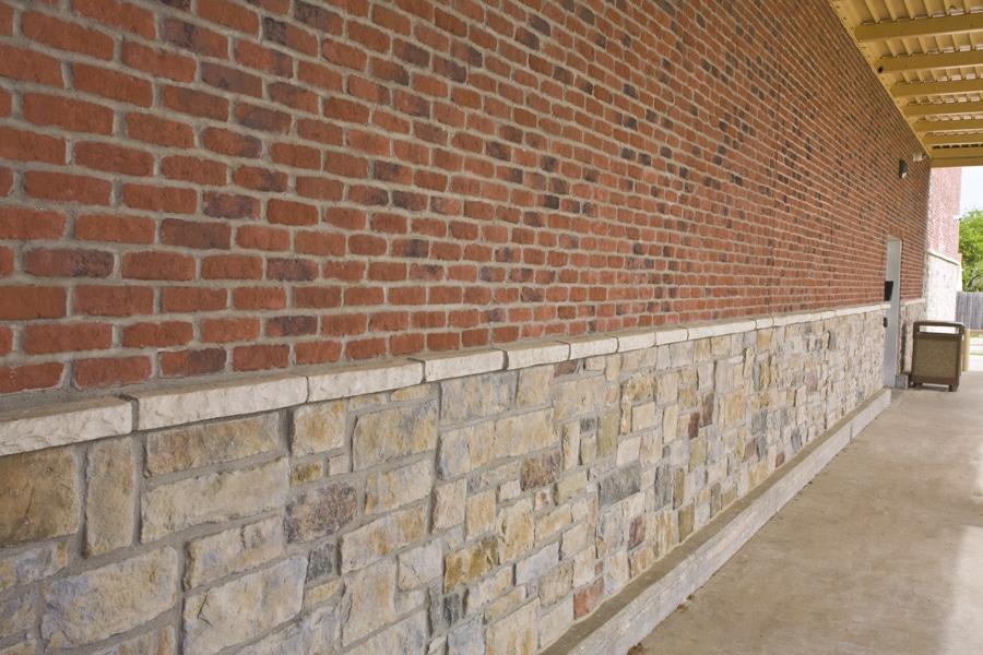 28 best thin brick panels glen gery thin brick thin for What is brick veneer siding