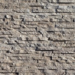 Cottonwood European Ledge