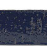 Civillina Blue