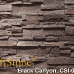 Black Canyon Vintage Ledgestone