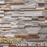Ocean Mist Vintage Ledgestone